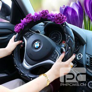 你车上有哪几样饰品?最不应该出现的饰品,看看你有几样